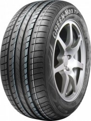 LINGLONG 185/60R15 GREEN-Max HP010 88H XL TL #E 221000585