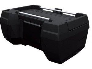KIMPEX kufer tylny CARGO BOX DELUXE