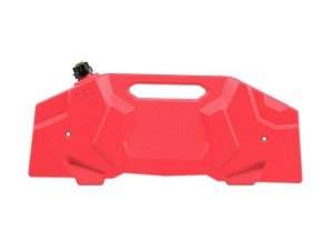 Kanister Tesseract 15 L do Sportsman XP 1000