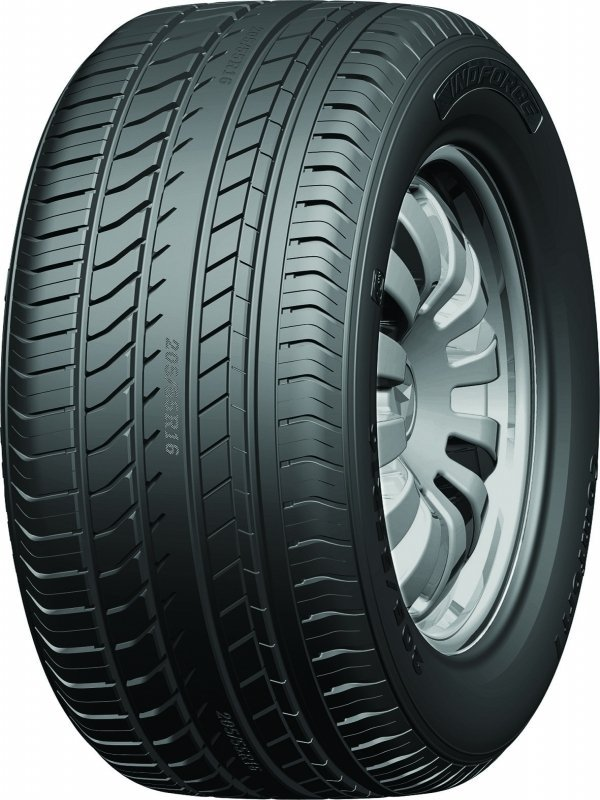 WINDFORCE 225/60R16 COMFORT I 98H TL #E 1WI805H1