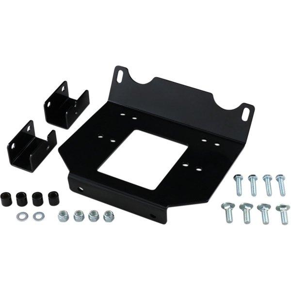 Płyta montażowa wyciągarki RZR 900/1000/Turbo
