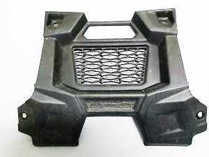 Kratka, zaślepka wyciągarki Polaris Sportsman 450/ 570