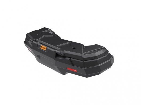 Kufer tylny GKA Tesseract Polaris Sportsman XP 1000 szybki montaż