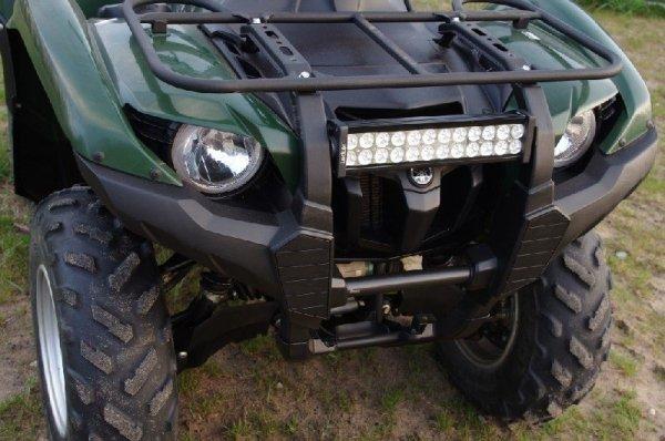Lampa - panel LedLer P72 Combo 4320lm