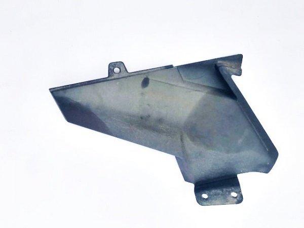 osłona silnika Polaris sportsman xp 550/850/1000