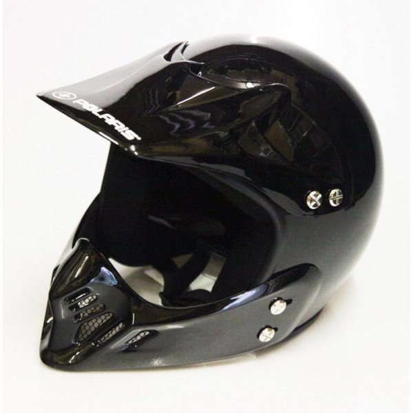 Kask Polaris Youth M