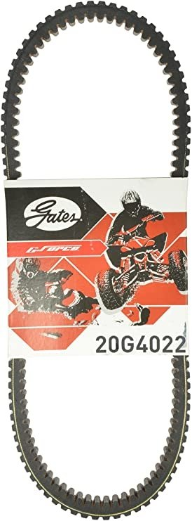 pasek gates 20G4022 sportsman 500