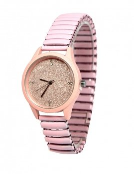 Ladies watch Estilo Sabroso ES04579