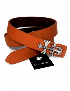 Men`s belt Estilo Sabroso ES04800