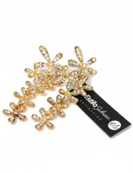 Ladies earrings Estilo Sabroso ES03333