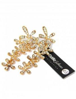 Ladies earrings Estilo Sabroso ES03333