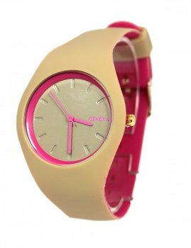 Ladies watch Estilo Sabroso ES04398