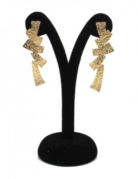 Ladies earrings Estilo Sabroso ES04393