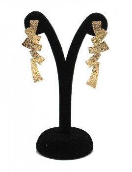 Ladies earrings Estilo Sabroso ES04393
