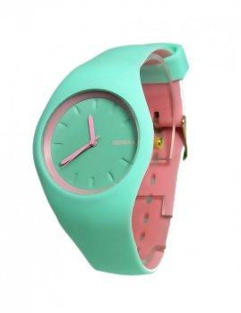 Ladies watch Estilo Sabroso ES04222