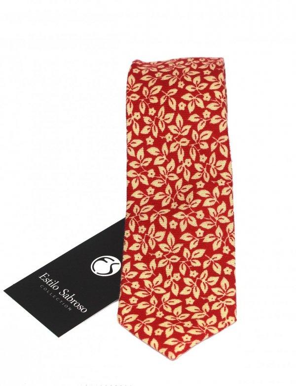Pánská kravata Estilo Sabroso ES04524
