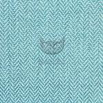 Tkaniny dekoracyjne i tapicerskie 17249 LOANO
