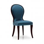 Krzesło w stylu nowoczesnym Acate