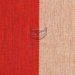 Tkaniny tapicerskie do prania wodnego 17228 SAVONA