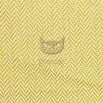 Tkaniny dekoracyjne i tapicerskie 17250 LOANO