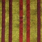 Materiał w pasy na tapicerkę Stanford