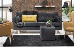 Sofa 2,5 osobowa ORLANDO