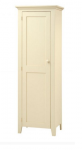 Wąska szafa do pokoju Sanrise
