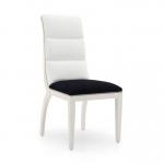 Krzesło na taras Monica