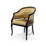Fotel z lat pięćdziesiątych Beatrice
