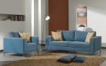 Komplety wypoczynkowe sofa i fotel SCORPIO
