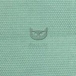 Materiały tapicerskie 17203 RAPALLO