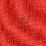 Tkaniny do stosowania na zewnątrz 17201 RAPALLO