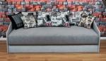 Sofy młodzieżowe do spania 100x180 cm Mickey