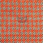 Wytrzymały materiał na poduszki ogrodowe 17260 IMPERIA