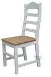 Krzesło Retro Scadinavia NO.02