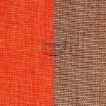 Plamoodporne tkaniny na metry 17236 SAVONA