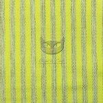 Tkaniny na zewnątrz i do wewnątrz pasy 17222 MASSA