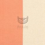 Wytrzymałe tkaniny tapicerskie 17235 SAVONA