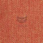 Tkaniny tapicerskie antybakteryjne 17248 LOANO