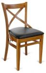 Krzesło w stylu prowansalskim VENICE