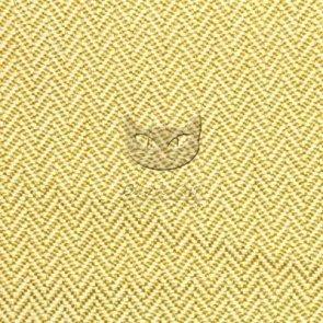 Tkaniny Dekoracyjne I Tapicerskie 17250 Loano Tkaniny