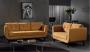 Komplet wypoczynkowy sofy Naomi