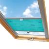 Rolety do okien dachowych Fakro i Velux
