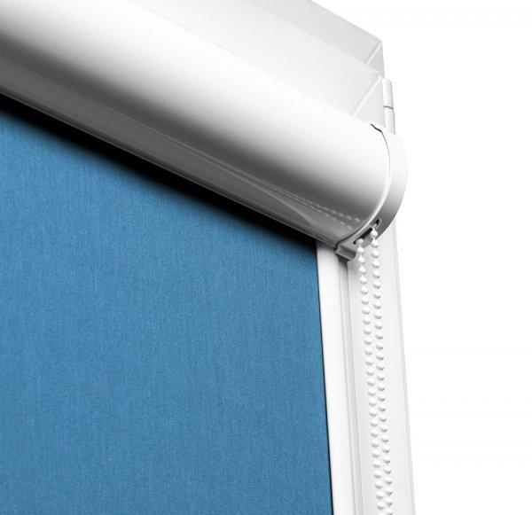Rolety Vario Lux Medium | sklep Olmark