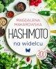 Hashimoto na widelcu