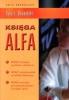 Księga ALFA