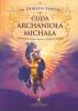 Cuda Archanioła Michała