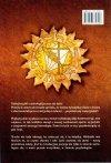 Astrologia jako terapia