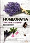 Homeopatia Zdrowie i Natura