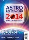 Astrocalendarium 2014